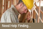 Contractor: Find a Reliable Contractor to Finish Your Basement...